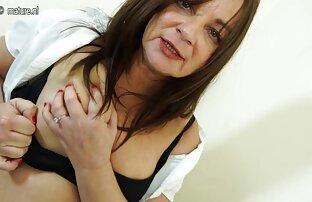 Sexy jolie hamster video porno gratuit fille au cul chevauche un gode