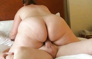 HumiliatedSG porno sex video gratuite - Rhianna le fait jouir si bien