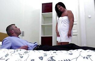 jap jav7-fuck-cens film porno de viol gratuit