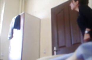 infirmière1-jap extrait de vidéo x baise-cens