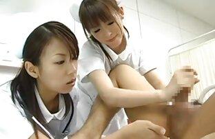 webcam51 video x gratuit amateur