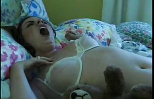 Je connais cette fille - tv porno gratuites Sex Tape de Mandy avec Mandy Haze