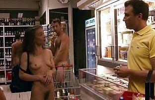 Parmi les plus grands films porno jamais réalisés video streaming x gratuit 74