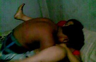 La rousse regarder video xxx gratuit Yanks Babe Vera se masturbe