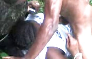 L'écolière Dillion video porno extrait gratuit Harper se fait baiser