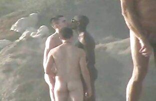 Mandy disfruta par todos sus video gratuite x gay aujeros