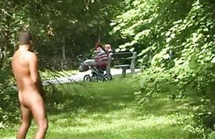 Femme gay francais video x se fait gangbanger et mange du sperme