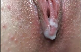Femme film porno trio gratuit au foyer jouer