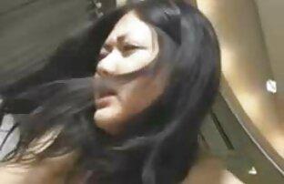Krakenhot - BDSM en plein xxx vidéo tukif air en public à une écolière drôle