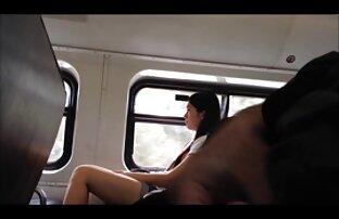 Je voir video porno gratuites pense que ton fétiche résille est vraiment sexy JOI