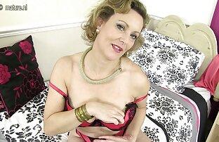 Webcam salope x video porno gratuite # 144