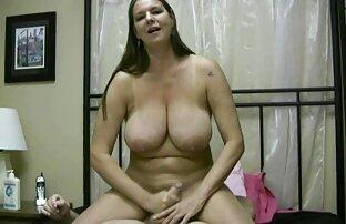 bisexuel video porno italien gratuit