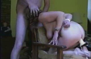 Sexe anal béant avec Lolly Small video porno transexuel gratuite