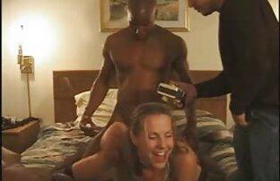 Daisy Marie baise à l'Institut mental films et vidéos pornographiques