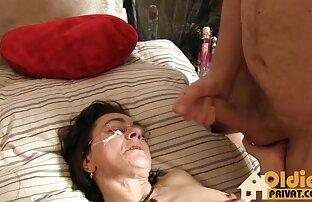 xhamster.com 1318735 belle femme au foyer hot xxx gratuit se prostitue