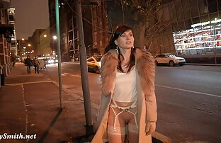 Maison film gay porno en francais bisexuelle mmf 3sum