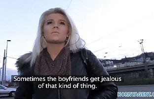 Baveur et grognant partout sur video x arab gratuit son énorme pénis