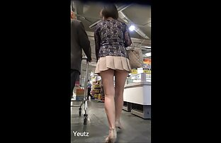 STP7 Sexy Sister profite d'une video film x gratuit baise!