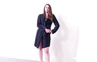 FootsieBabes Pédicure video x femme grosse française de Mia Malkova