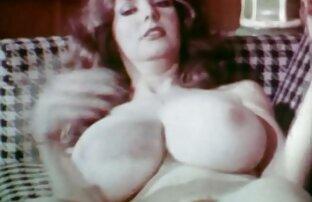 Webcam salope porno gratuit à télécharger # 127