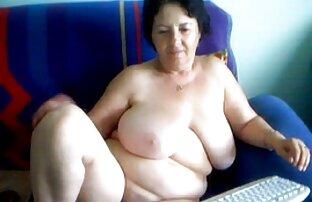 Plantureuse jeune fille doggystylée video porno telecharger gratuit par un mec plus âgé