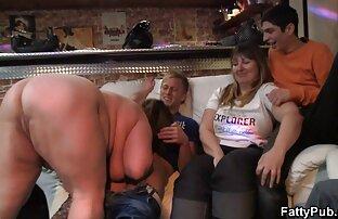 OmaFotzE Awesome film porno gay gratuit francais Pervert Amateur Granny Feet vidéo