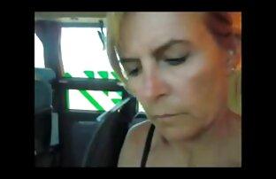 Mamie masseuse extrait vidéo gratuit x suce et chevauche sa bite
