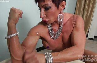Chambre à coucher baise sexy femme nue video x Kora Peters