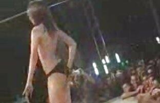 Plantureuse ado utilise du x video porno gratuite lubrifiant pour branlette