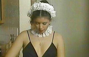 Preggieslvr2 010 - MILF enceinte se masturbe site video x amateur