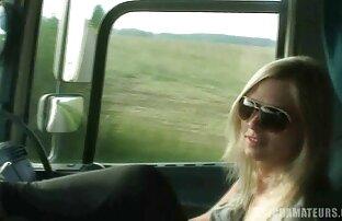 Latina a de très gros seins - Ajoutez-la sur Snapcht: MaryMeys video x gratos