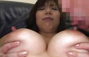Sexy video sexe amateur x en rouge