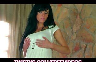 Elle aime la sensation d'une bite raide dans son délicieux trou du cul video x arab gratuit