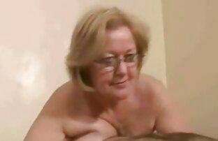 Yanks video x gratuite clara morgane MILF Josie joue son arraché
