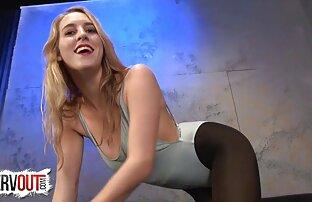 Fake Hospital Dirty Doctor video porno gratuit en direct donne un pantalon humide à une blonde tchèque