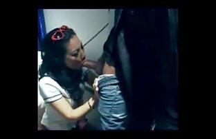 DIRTY video film porno xxl TALK HL
