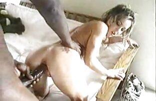 Modèles d'Asie sur un video de film porno gratuit Shooting.mp4