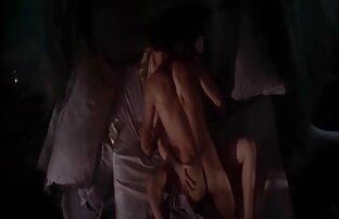 MILF film porno gratuit partouze sexy Paulina avec un corps mature parfait