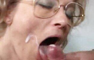 London Keyes Masturbation Jouet film porno amateur français Vert