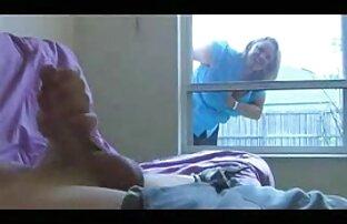 Twistys - Jupe video courte porno gratuite montante vers le bas et sale - Lara Amour