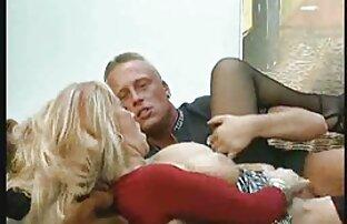 Debi Diamon très belle pipe Marc telecharger film porno black wallace