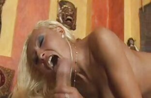 Superbe milf Reiko Kobayakawa video x gratuit you porn jouet dur sexe sur cam