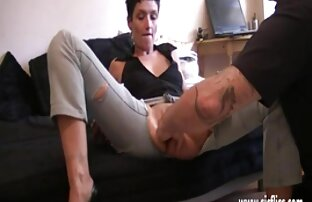 BloNde FckHarD tube video porno gratuit