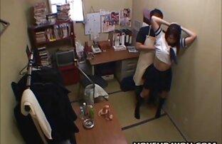 Webcam salope telecharger des film porno gratuit # 131