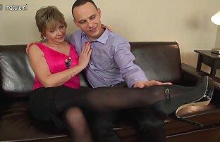 Arabe amateur couple vidéos x en streaming gratuit maison Baise