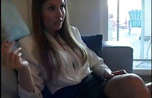 MILF telecharger des video xxx séduisante Nikki Capone