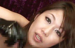 Lesbiennes latines s'amusent voir des vidéos porno gratuit à la maison 1