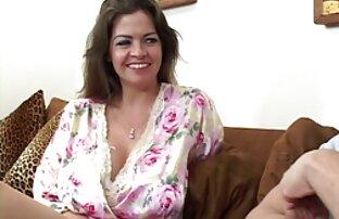 Yanks Beauty Lily B. video porno gasy gratuit se masturbe