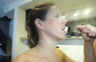 Julia Chupa video x gratuit streaming Mi En La Casa .... :)